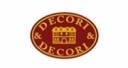 Обои Decori and Decori