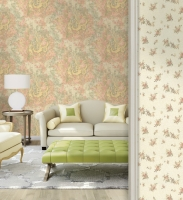 Обои Decori and Decori 57120 в Украине