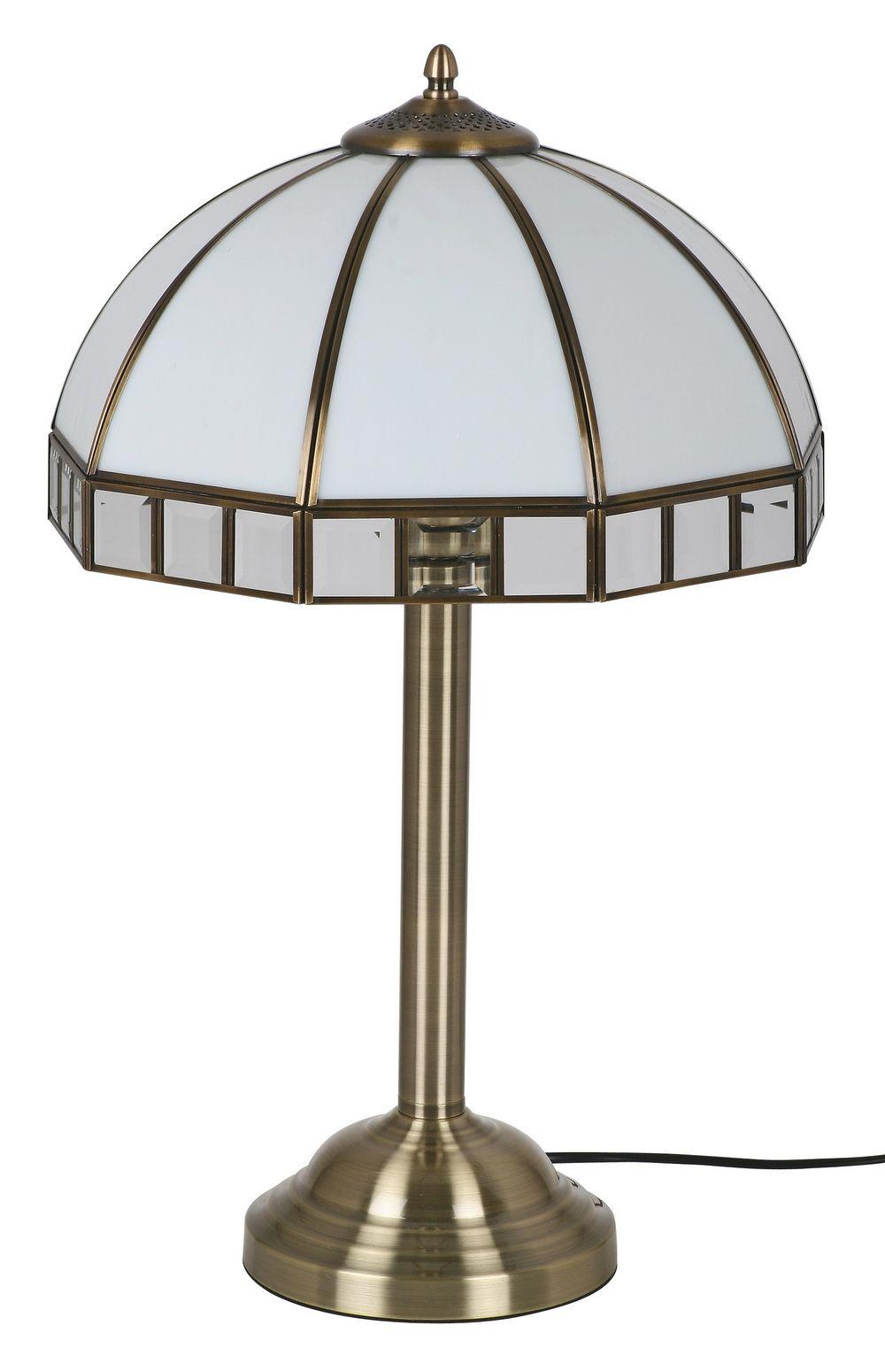 витражные настольные лампы euro-style.kiev.ua фото