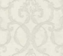 Обои Decori and Decori 43957 в Украине