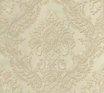 Обои Decori and Decori 44622 в Украине