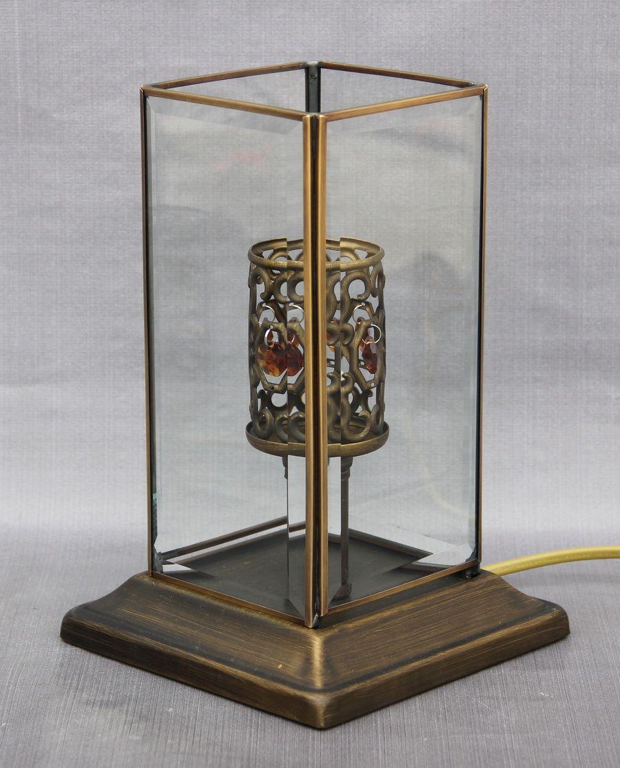 Купить люстру Wunderlicht  из новой коллекции в Евростиль