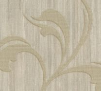 Обои Decori and Decori 44015 в Украине