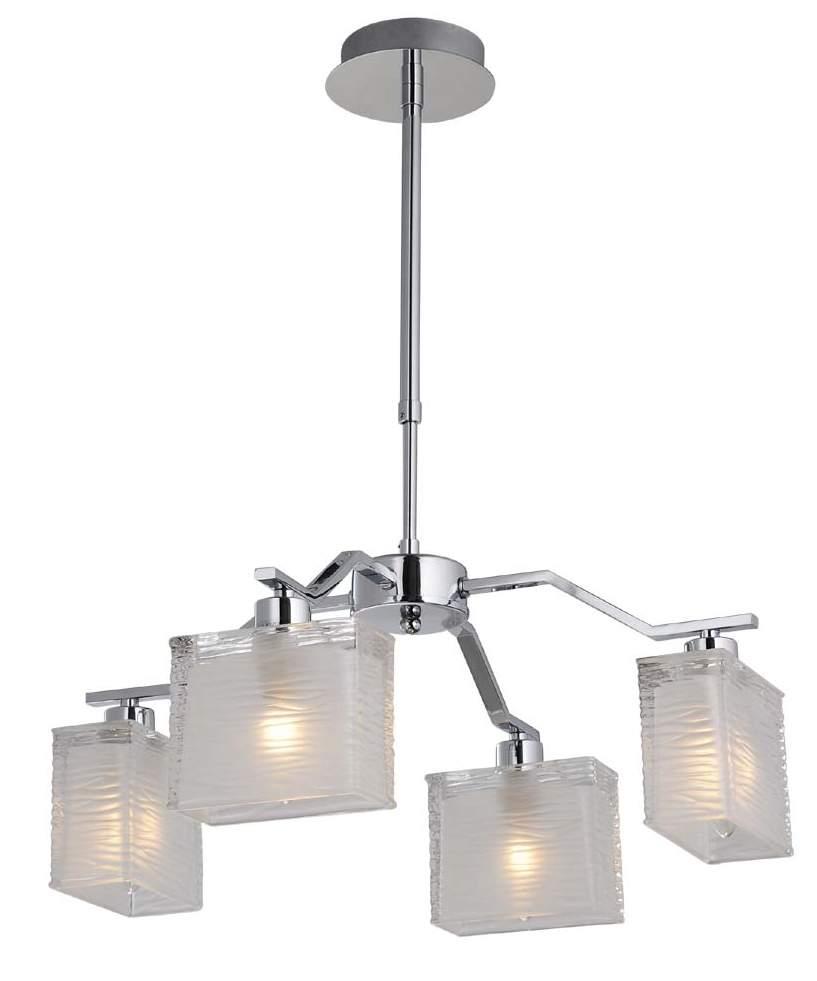 лампы интернет магазин фото