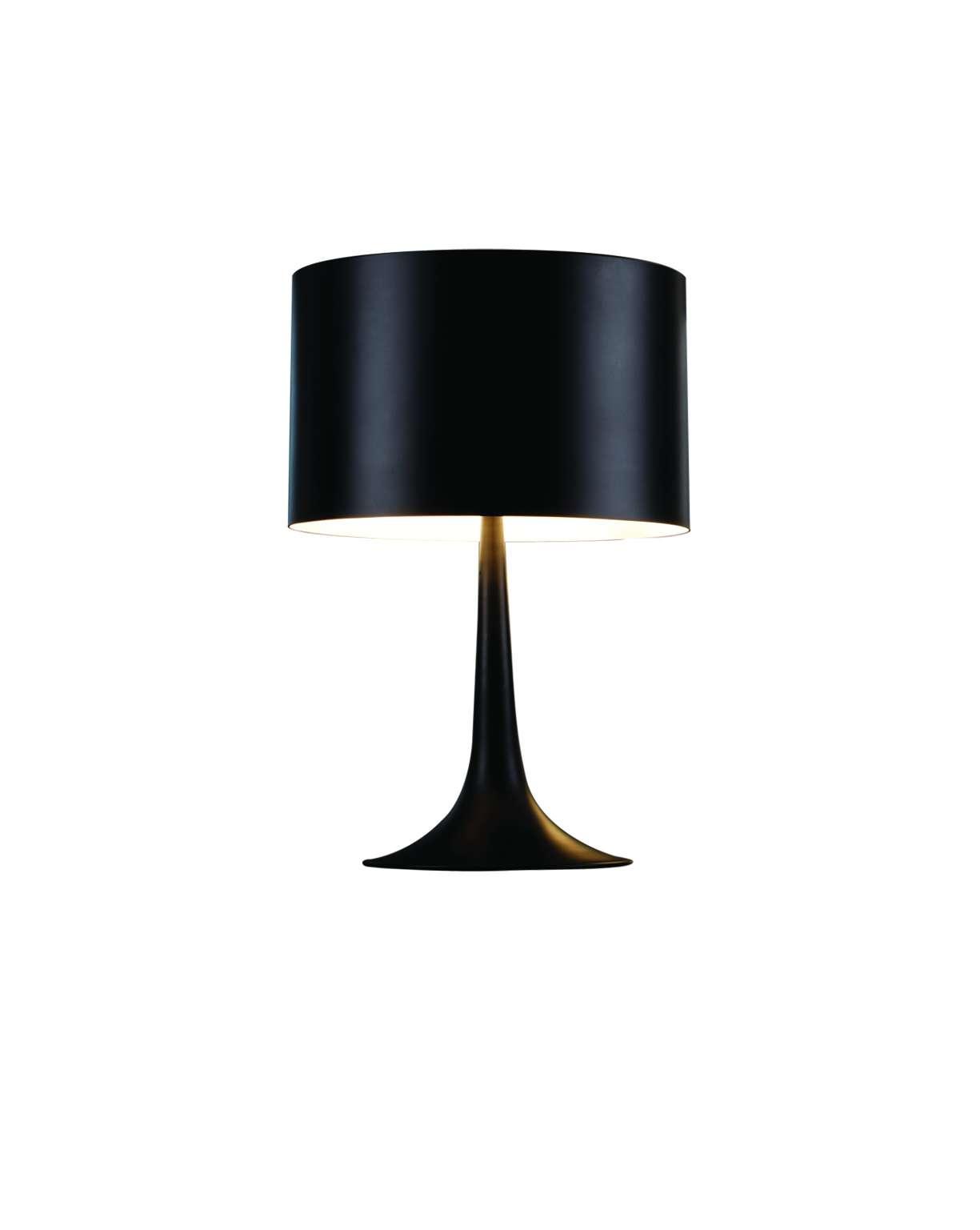 настольная лампа вандерлихт