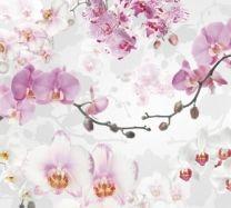 Фотообои с цветами от Евростиль