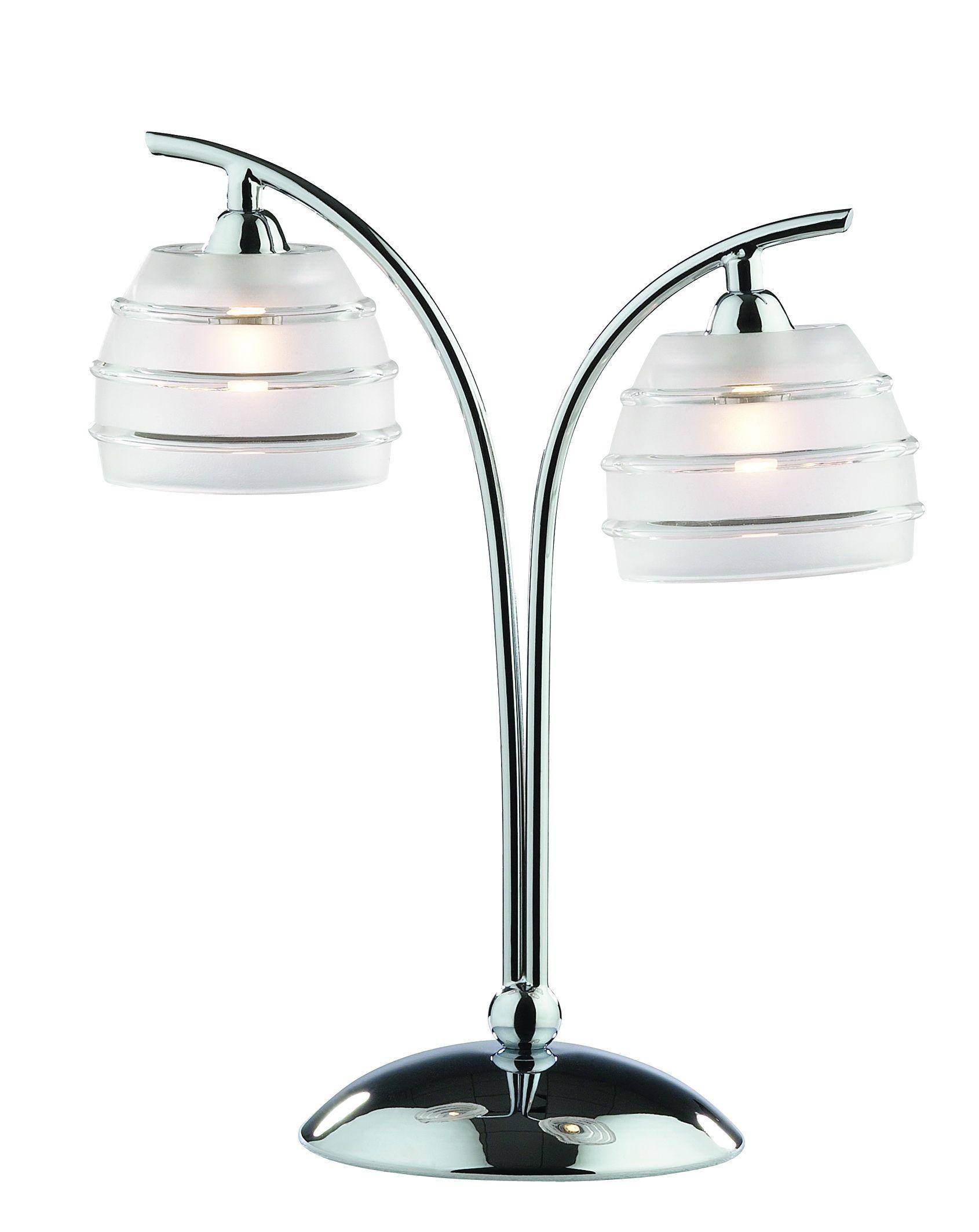 лампа настольная модерн euro-style.kiev.ua фото